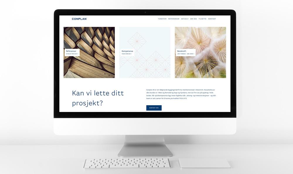 conplan-web-III.jpg