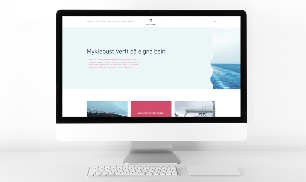 myklebust-web-III.jpg