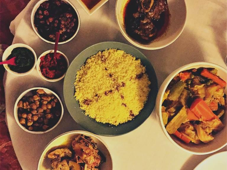 le+fameux+couscous+de+baoussala+du+dimanche+soir+!.jpg
