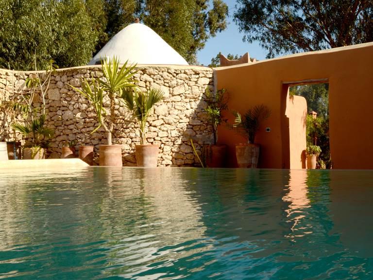piscine+et+jardins.jpg