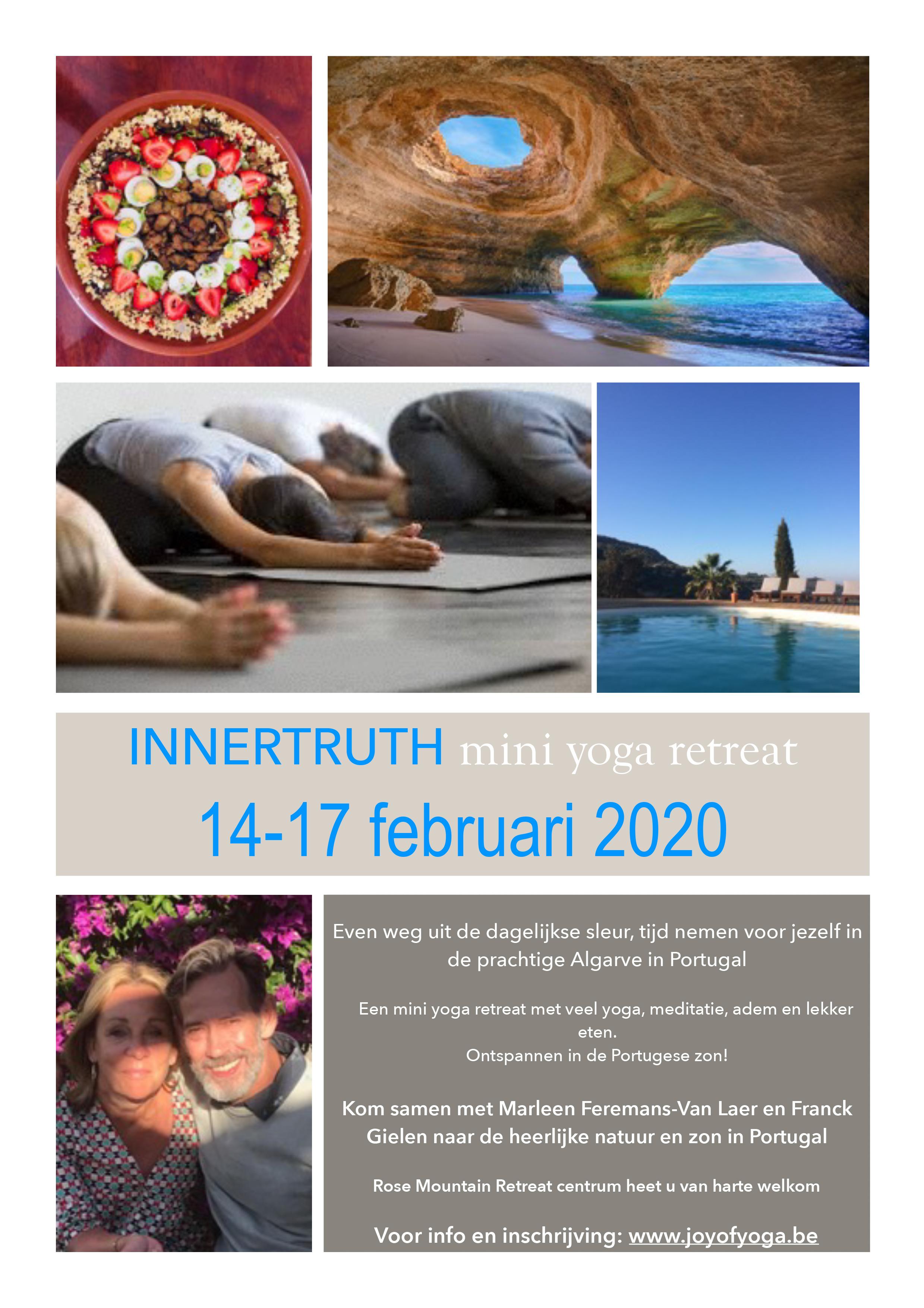 yoga retreat innertruth 2020.jpg