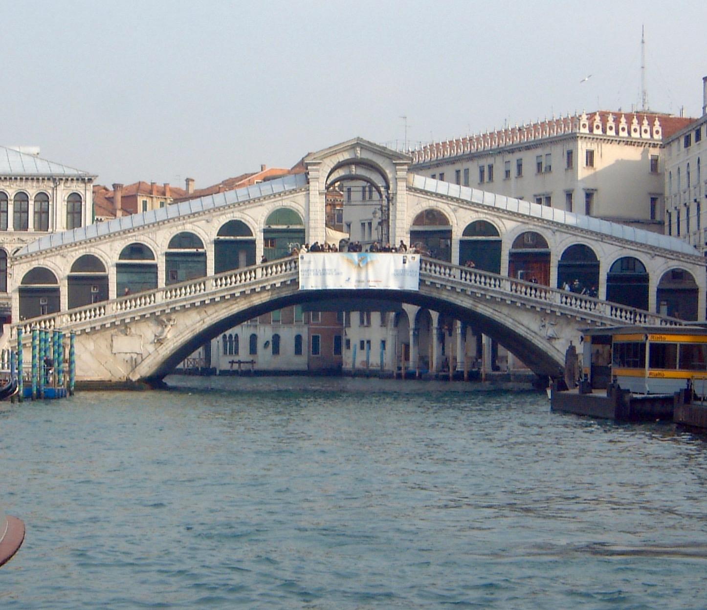 Venice2 001.jpg