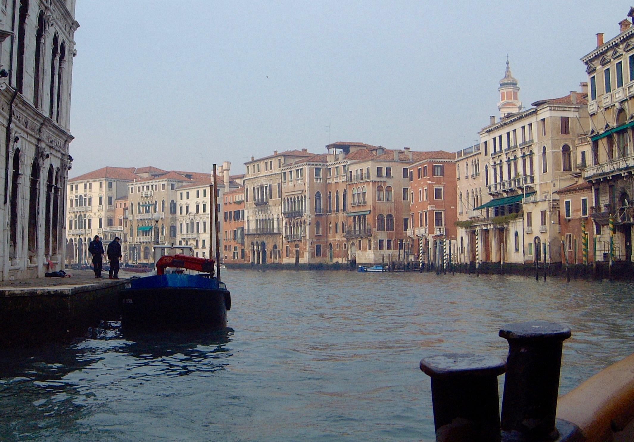 Venice 025.jpg