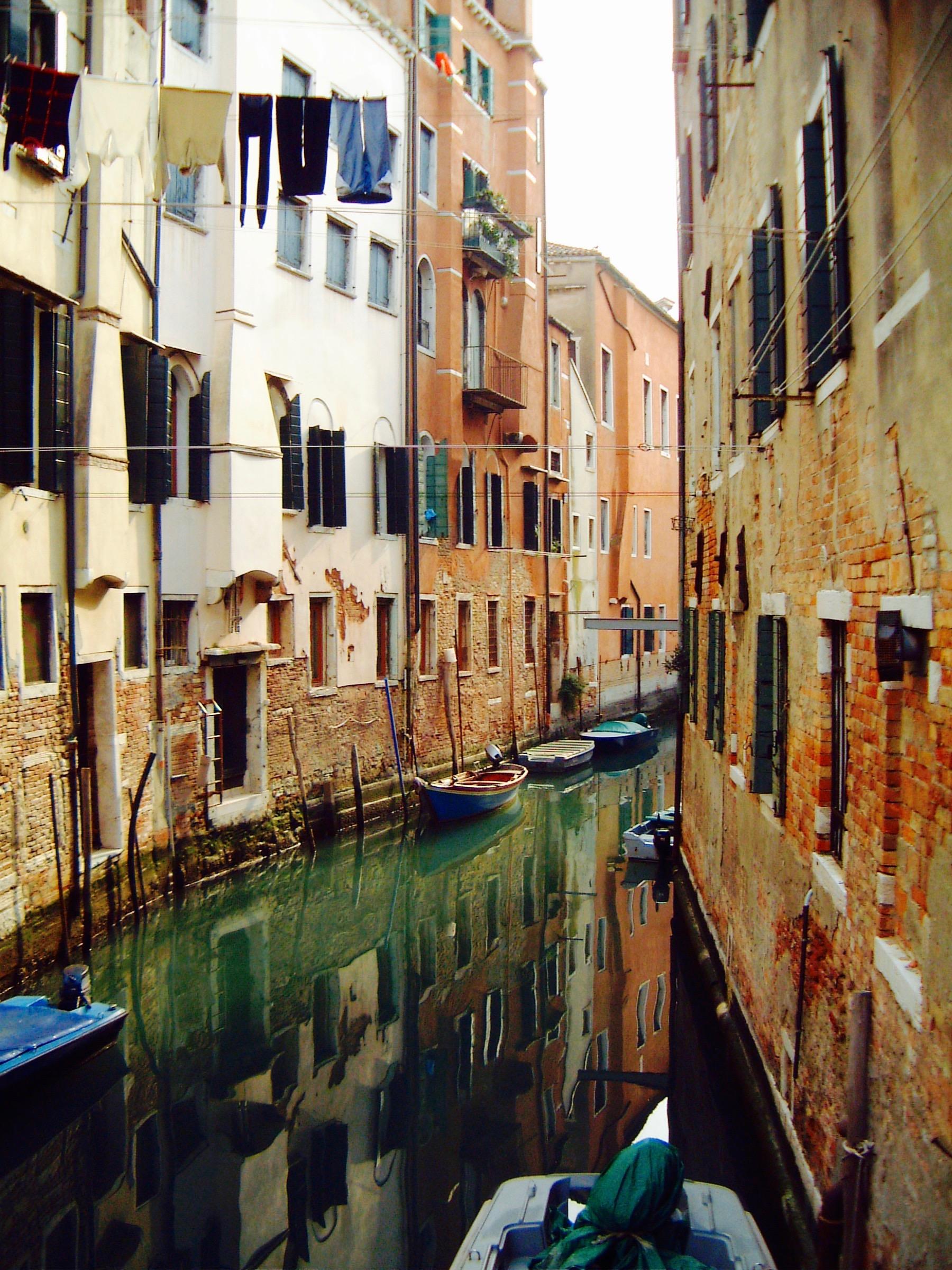 Venice2 005.jpg
