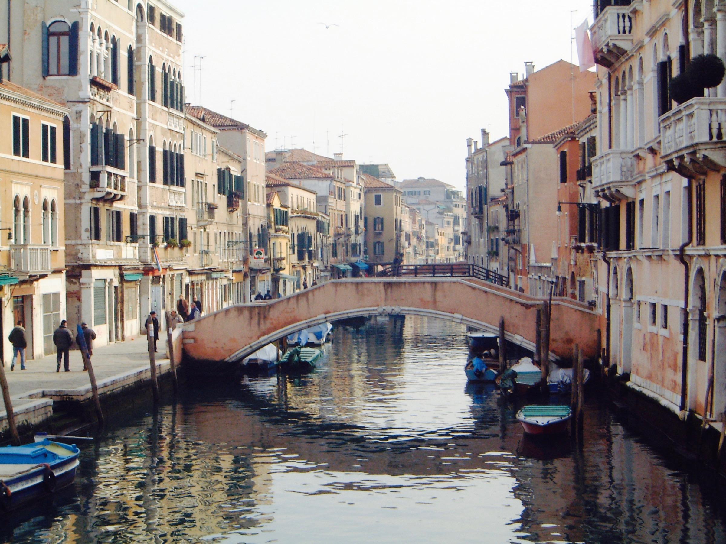 Venice2 011.jpg