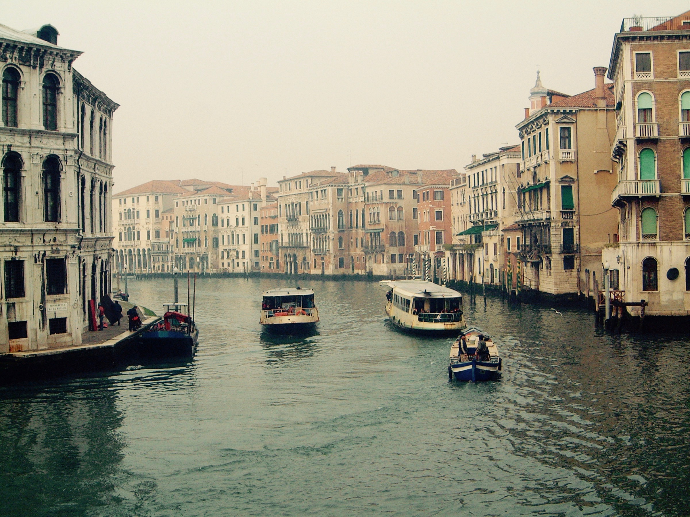 Venice 016 (1).jpg