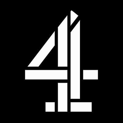c4 logo bnw.jpg