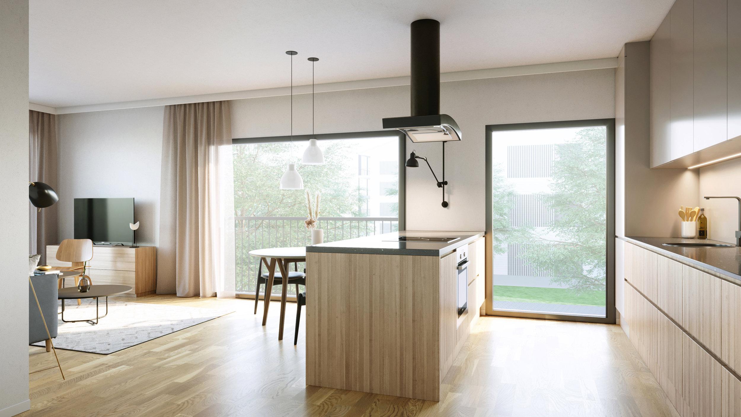 u179_unrealer_icon_riihimaki_interior_04a_kitchen_cappuccino.jpg