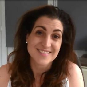 Sandra Patricio  Lederutvikler   LinkedIn profil
