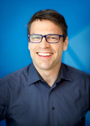 Mats Kristensen, Redaktør og lederutvikler