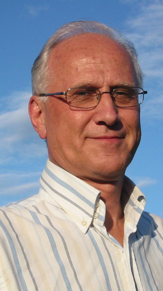 Christian H. Rafn , Manager, Sunne organisasjoner