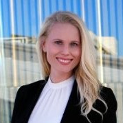 Marte Semb Aasmundsen  Assosiert Kommunikasjonsrådgiver   LinkedIn profil