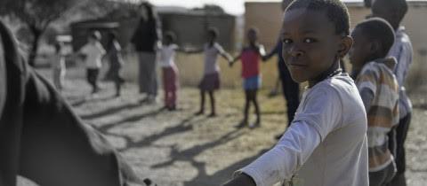 Sth Africa 1.jpg