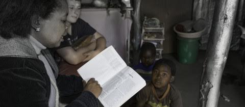 Sth Africa 2.jpg