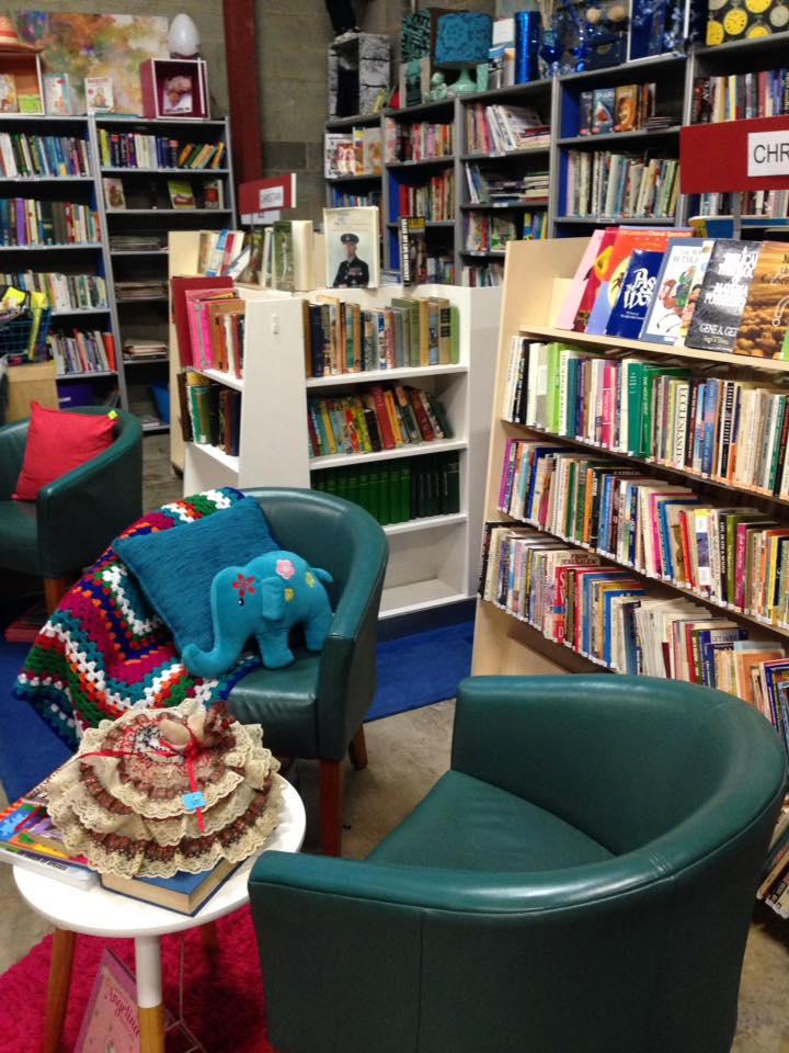 Op Shop books area.jpg
