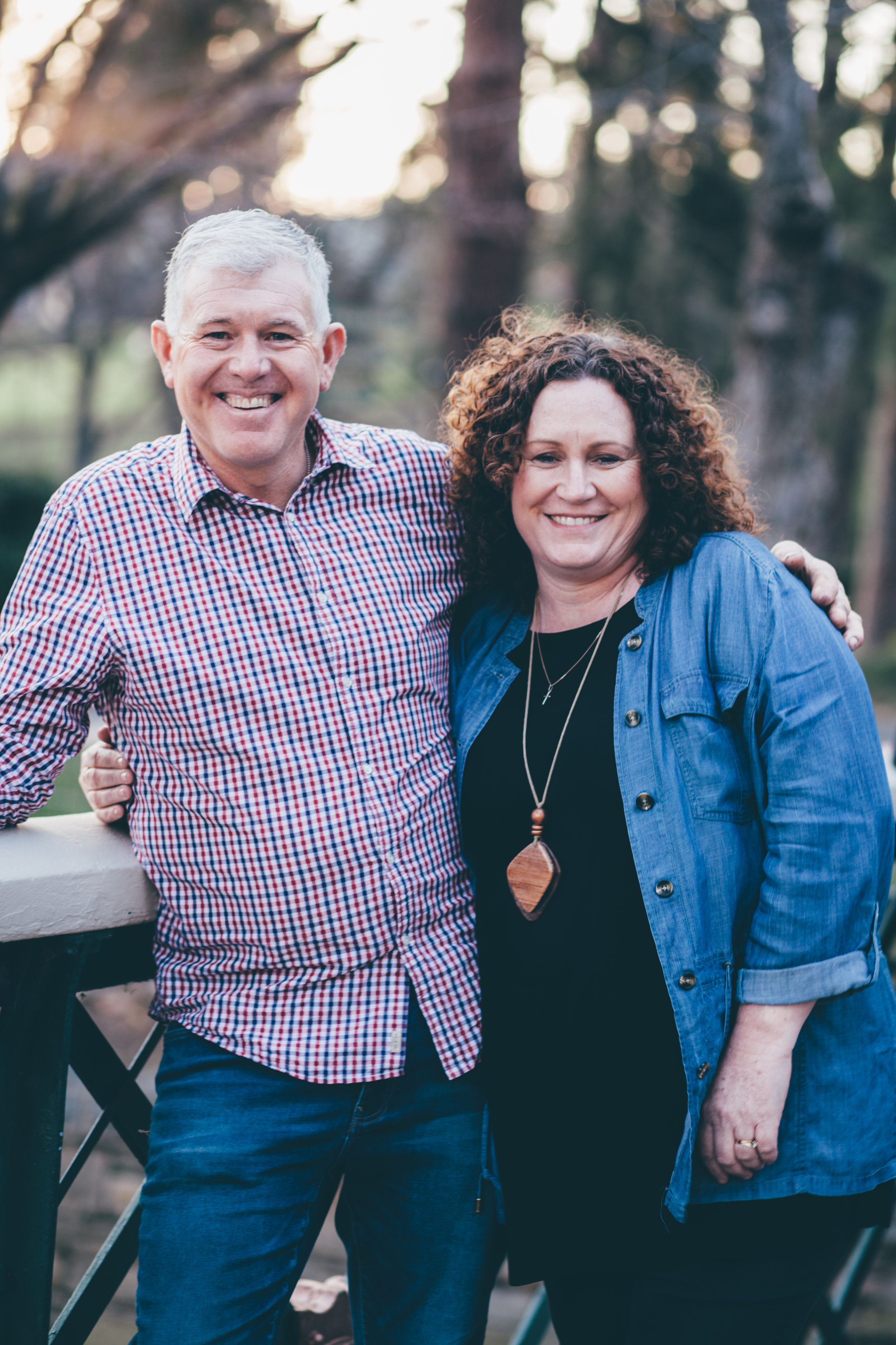 Pastor Michelle Heather:  Michelle oversees the Pastoral Care at Victory Church; including new people & new Christians. She also leads the worship team and assists with our Local Missions.  E: michelle@victorycc.com.au
