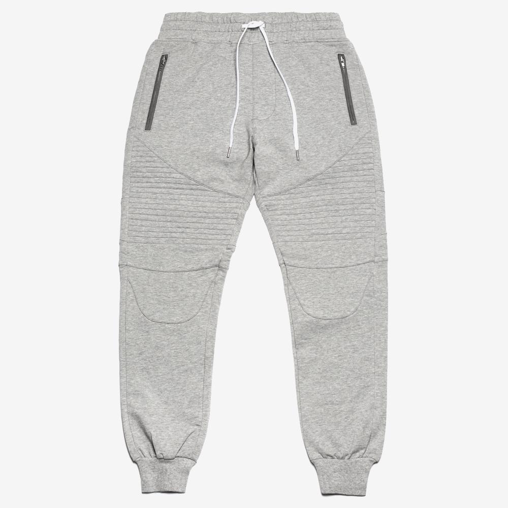 Grey_Moto_Warm_Up_Pants_1.png