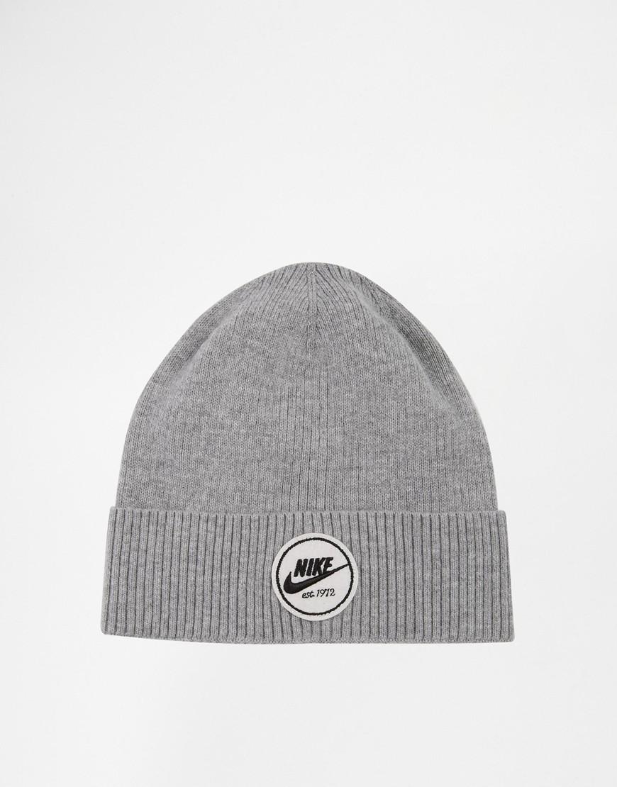 Nike Core Beanie Hat.jpg