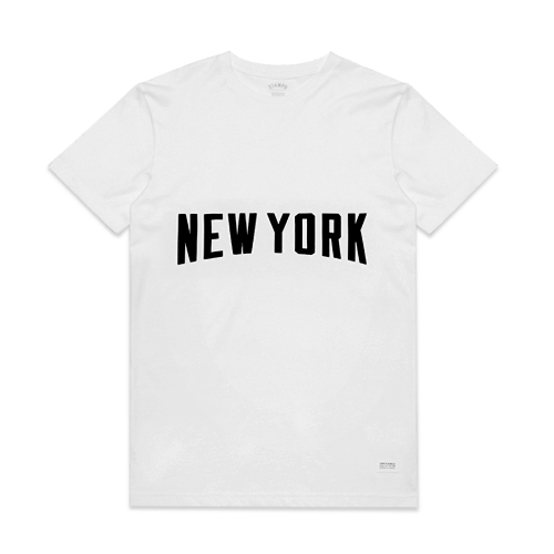 white-new-york-tee.png
