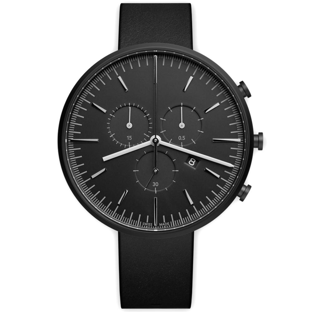 16-04-2015_uniformwares_m42serieschronographwristwatch_pvdblack_blackleather_1.jpg