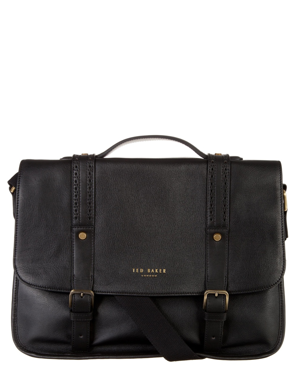 http_static.theiconic.com.au_p_ted-baker-9765-499771-1.jpg