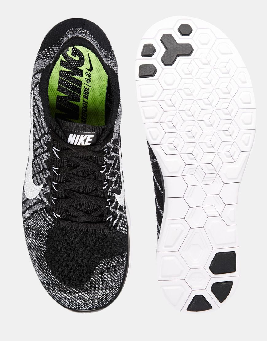 Nike Free 4.0 Flyknit Trainers.jpg