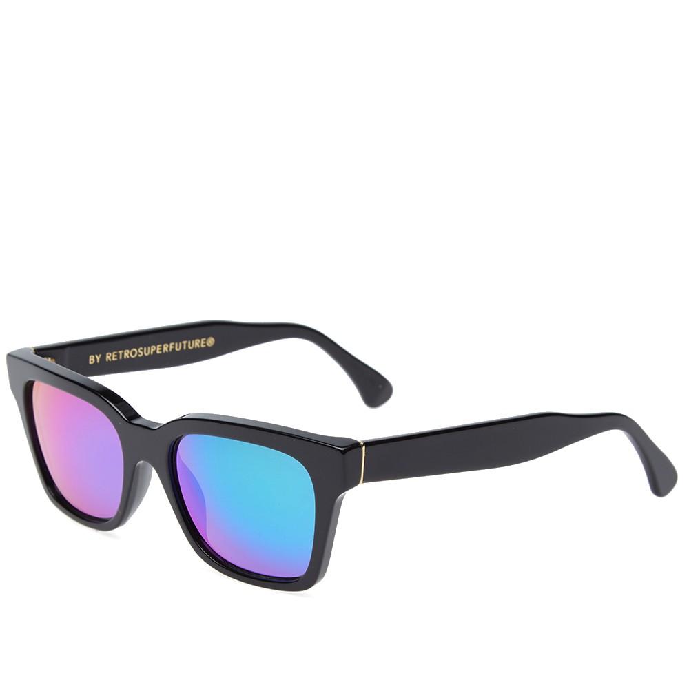 Super America Cove Sunglasses.jpg