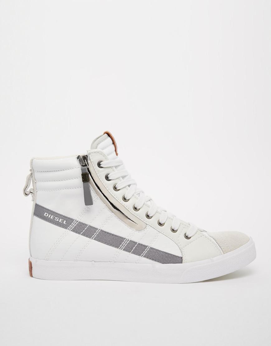 Diesel Shoes 2.jpg