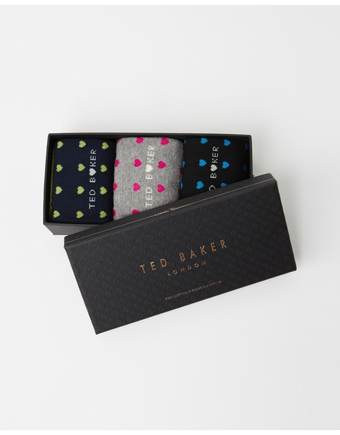 http_static.theiconic.com.au_p_ted-baker-6084-243043-1.jpg
