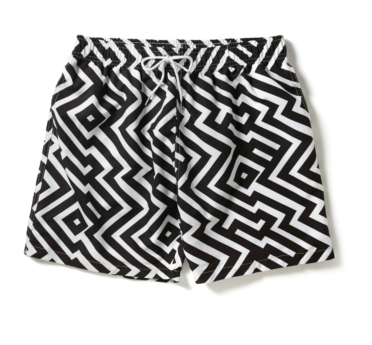 Boardies Apparel Swim Shorts
