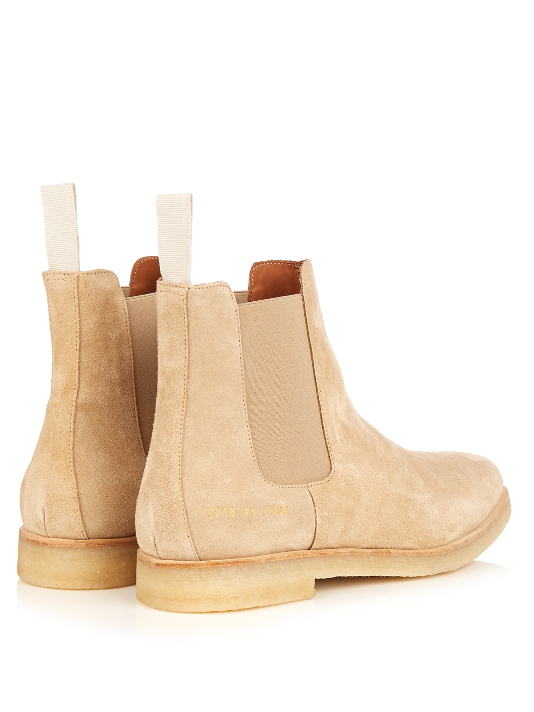 Common Projects Suede Chelsea Boots 4.jpg