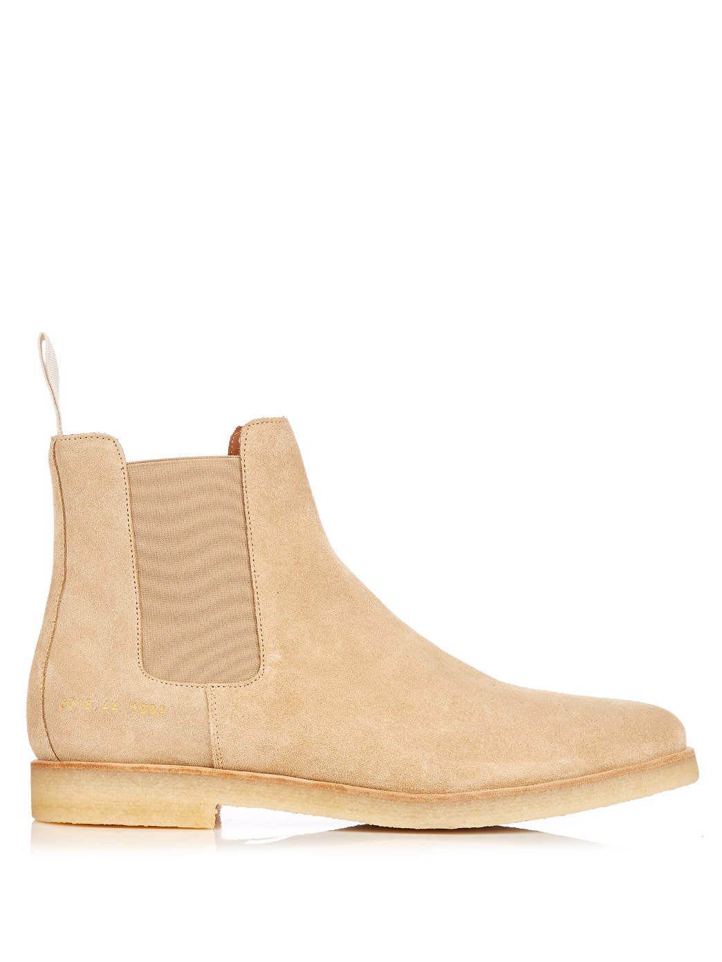 Common Projects Suede Chelsea Boots.jpg
