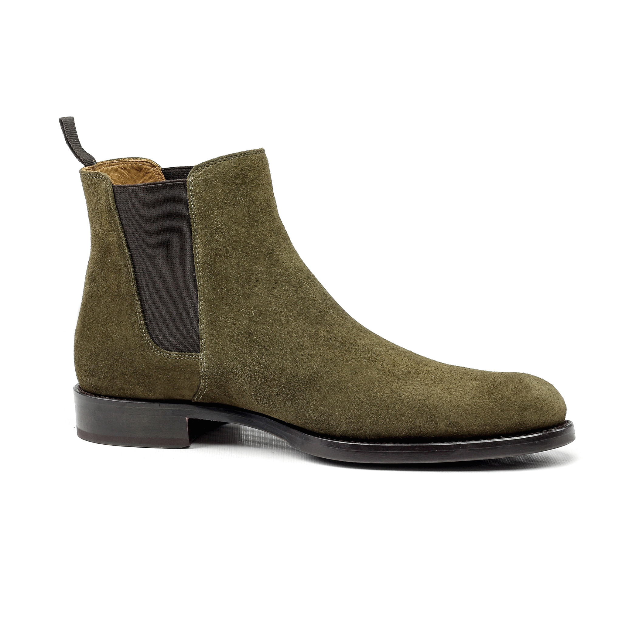 rolosangeles.com:产品:the-olive-suede-chelsea-boots3.jpg