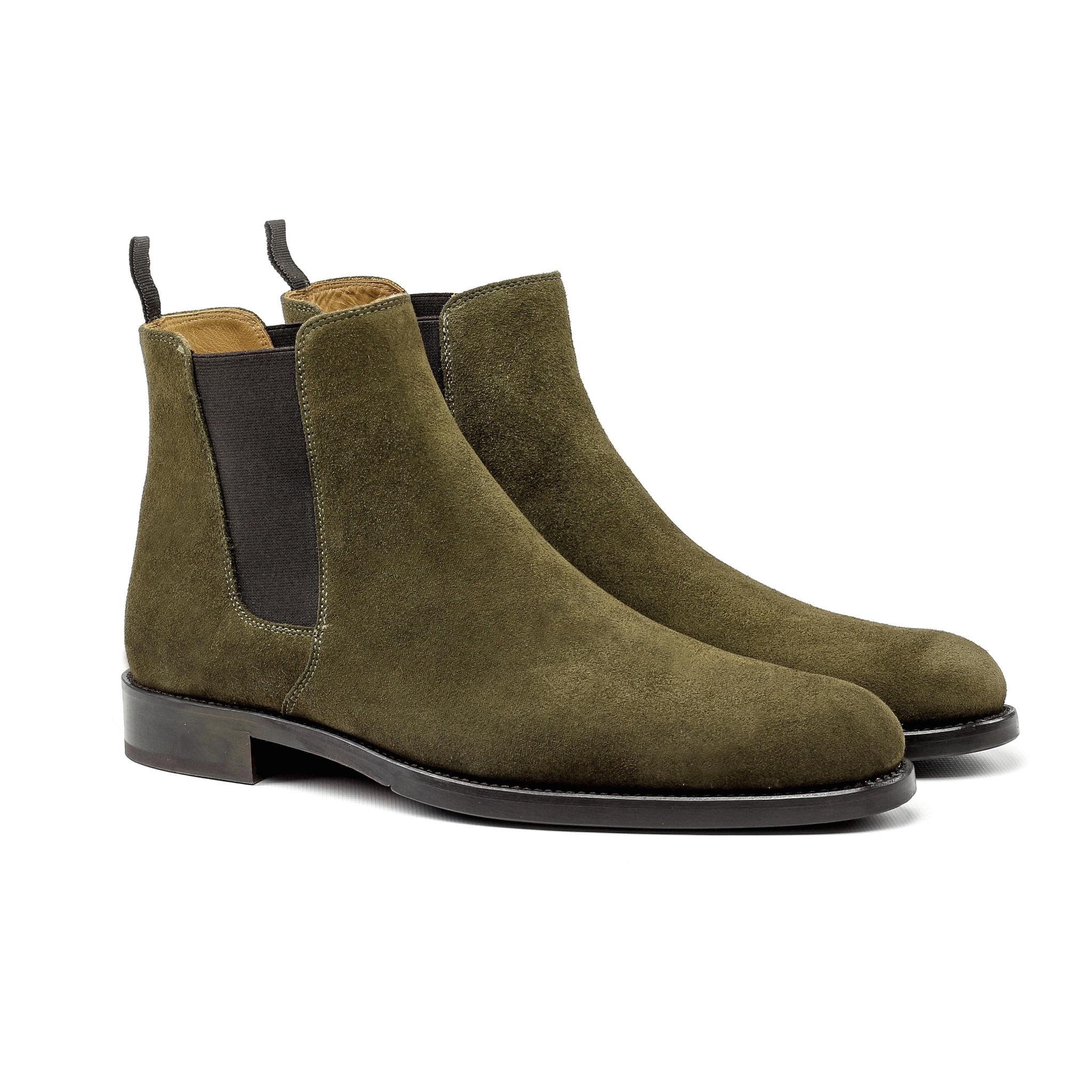 rolosangeles.com:产品:the-olive-suede-chelsea-boots.jpg