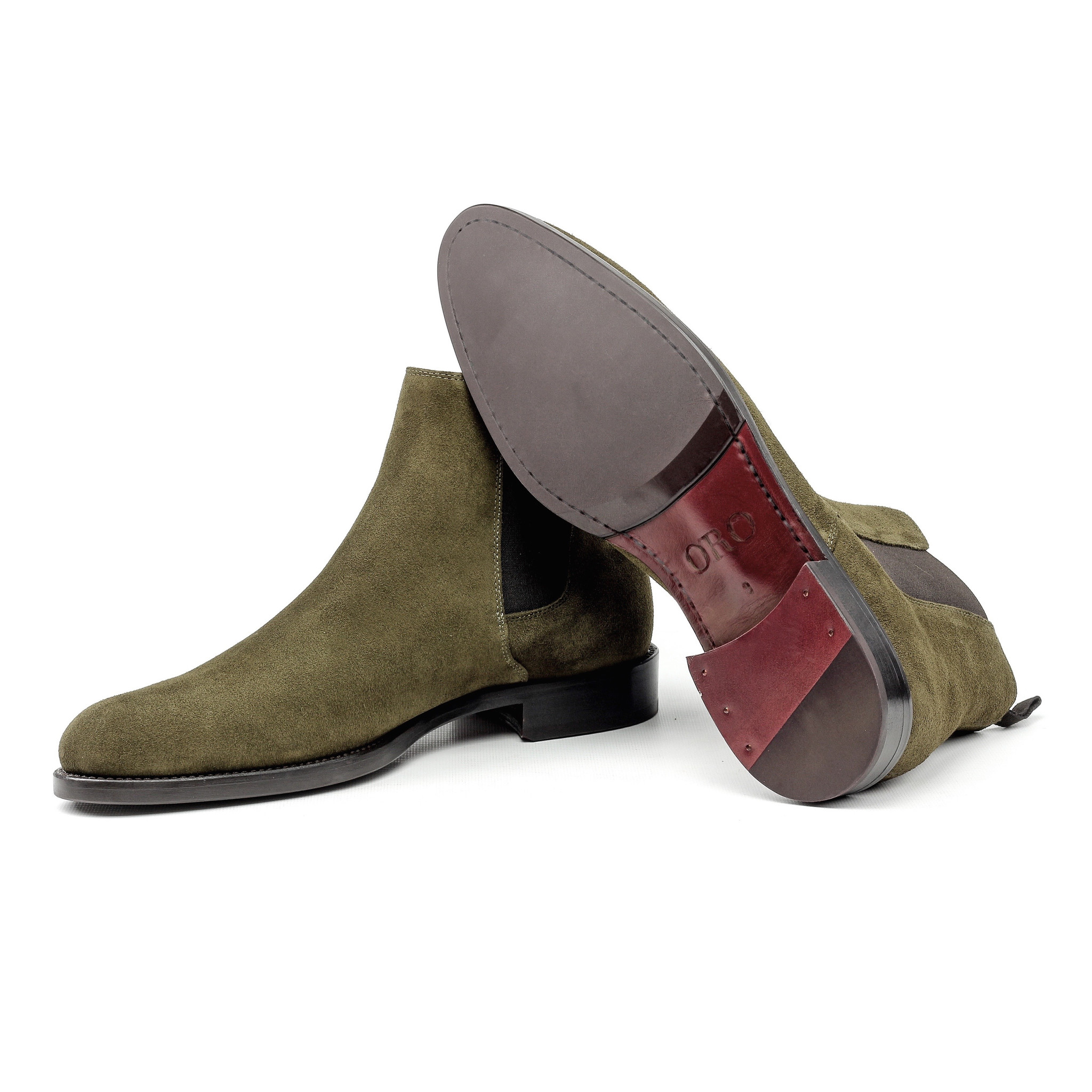 rolosangeles.com:产品:the-olive-suede-chelsea-boots5.jpg