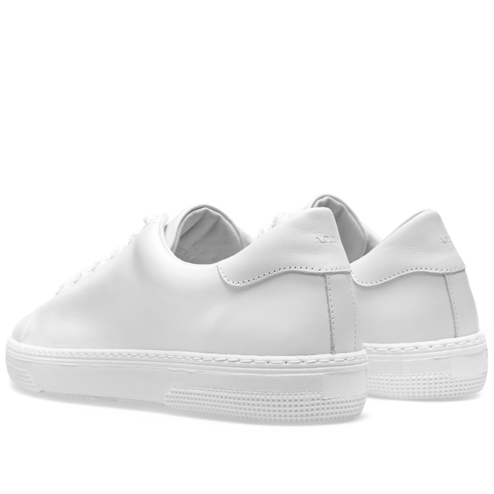 a-p-c-tennis-sneaker-pxaii 3.jpg
