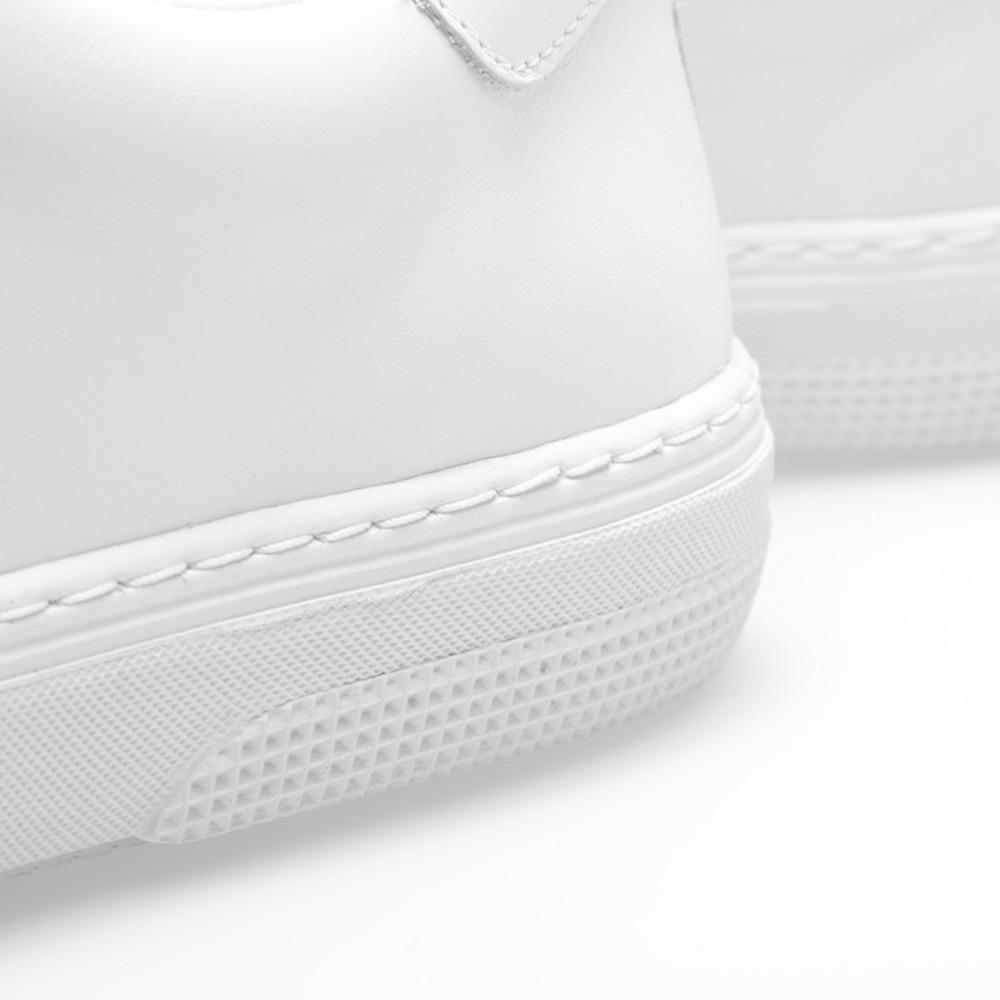 a-p-c-tennis-sneaker-pxaii 5.jpg