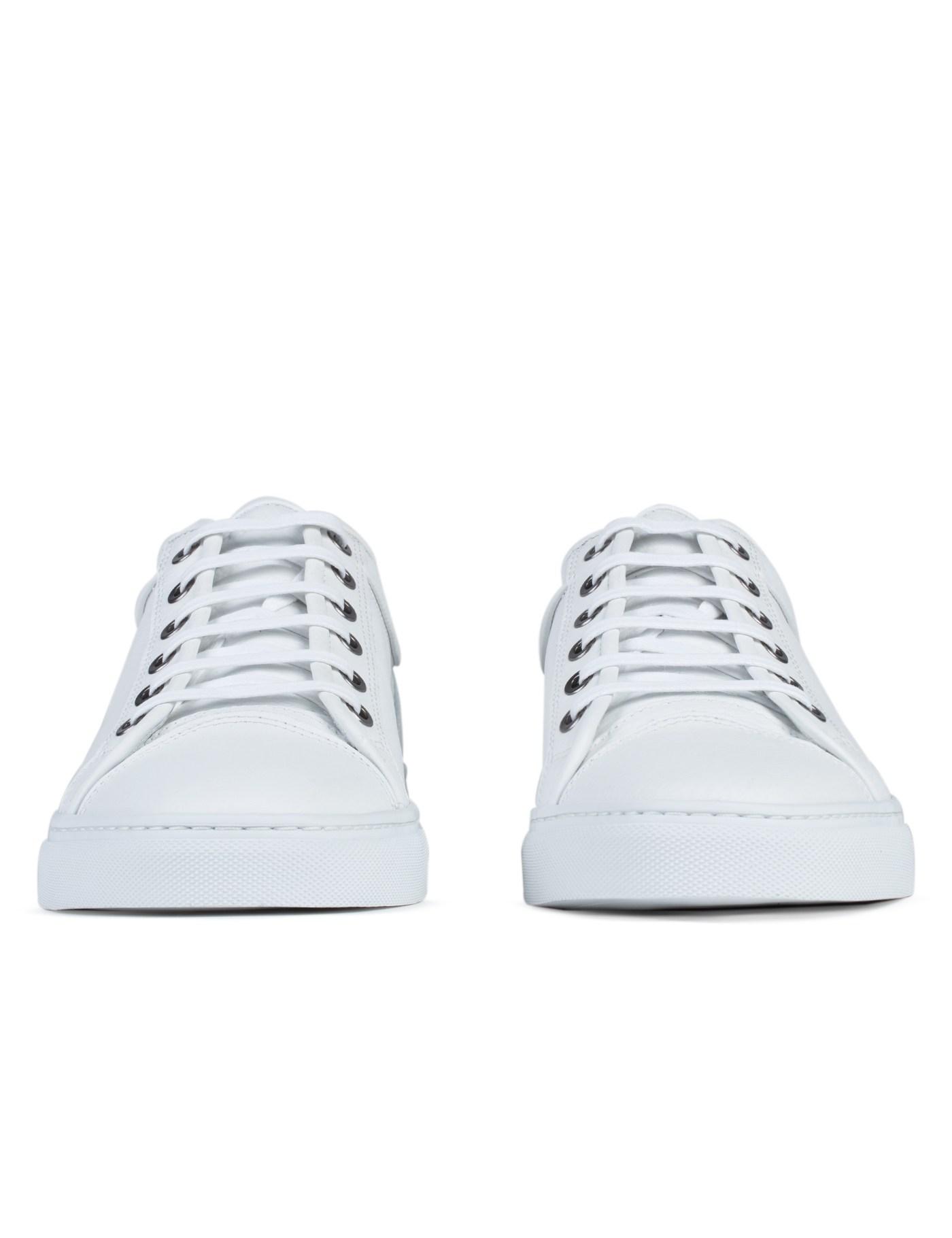 ETQ low white 2.jpg