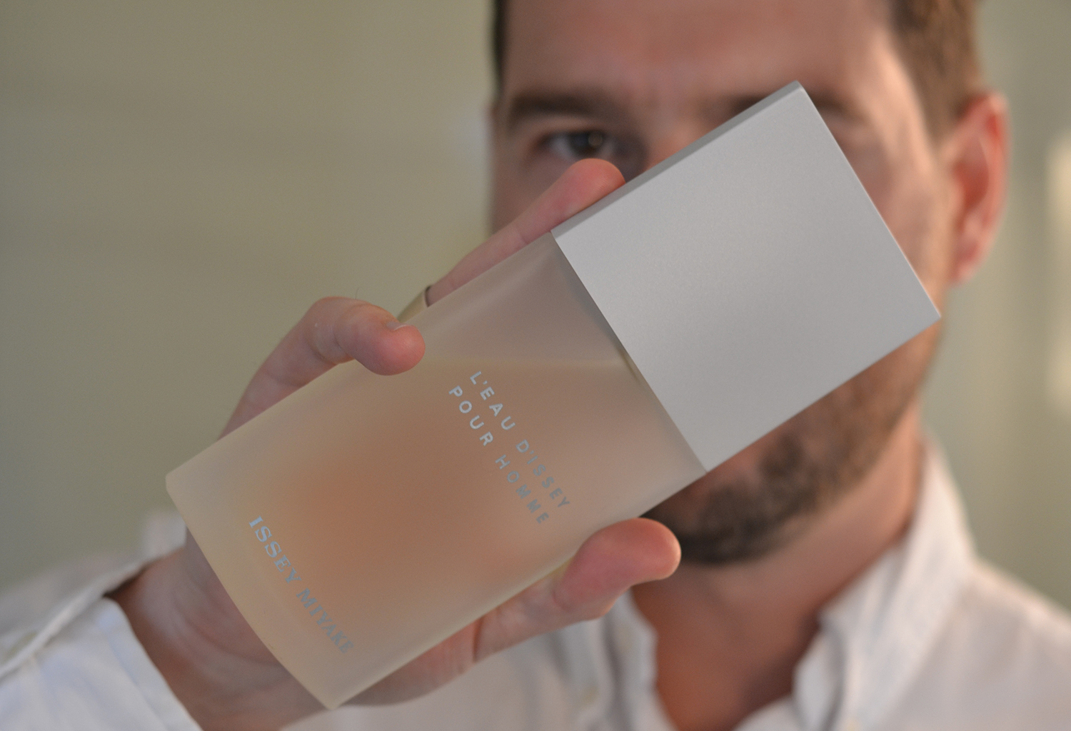 Issey Miyake Leau dissey pour homme fragrance5.jpg