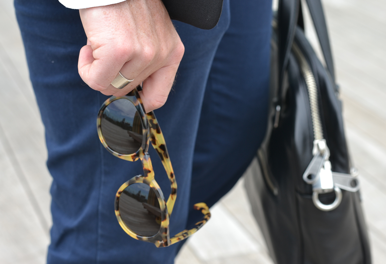 Illesteva Leonard tortoiseshell sunglasses 1.jpg