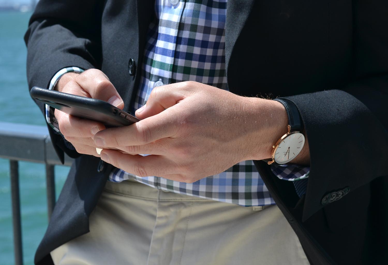 Jaheb-Barnett-wearing-french-connection-sneakers-and-daniel-wellington-watch-meadlowlark-ring2.jpg