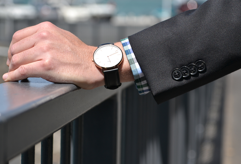 Jaheb-Barnett-wearing-french-connection-sneakers-and-daniel-wellington-watch3.jpg.jpg