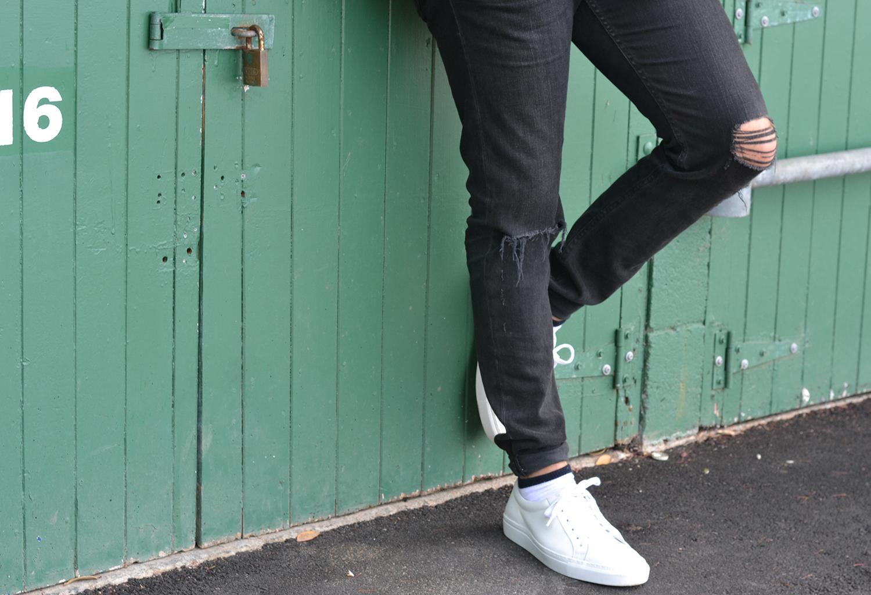 Jaheb-Barnett_ragandbone_jeans.jpg