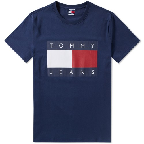 TOMMY JEANS $72