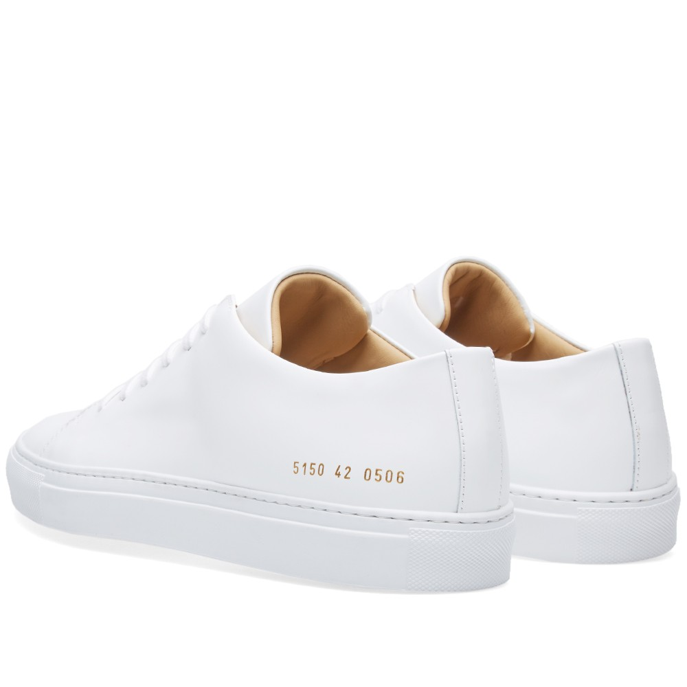 COMMON PROJECTS $528