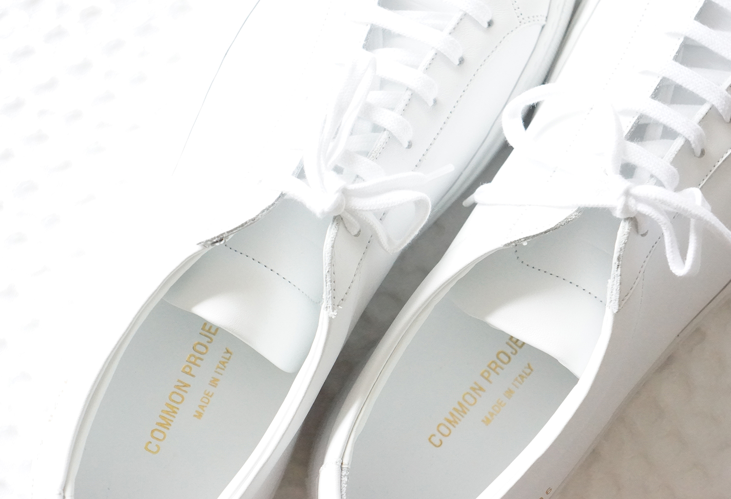 Common_projects_achilles_12.jpg