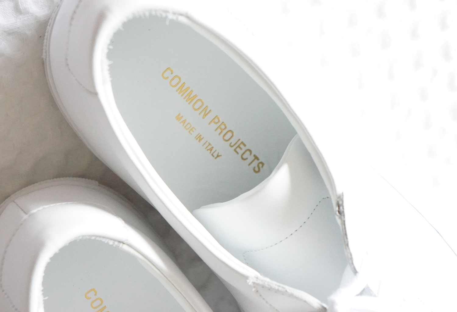 Common_projects_achilles_13.jpg