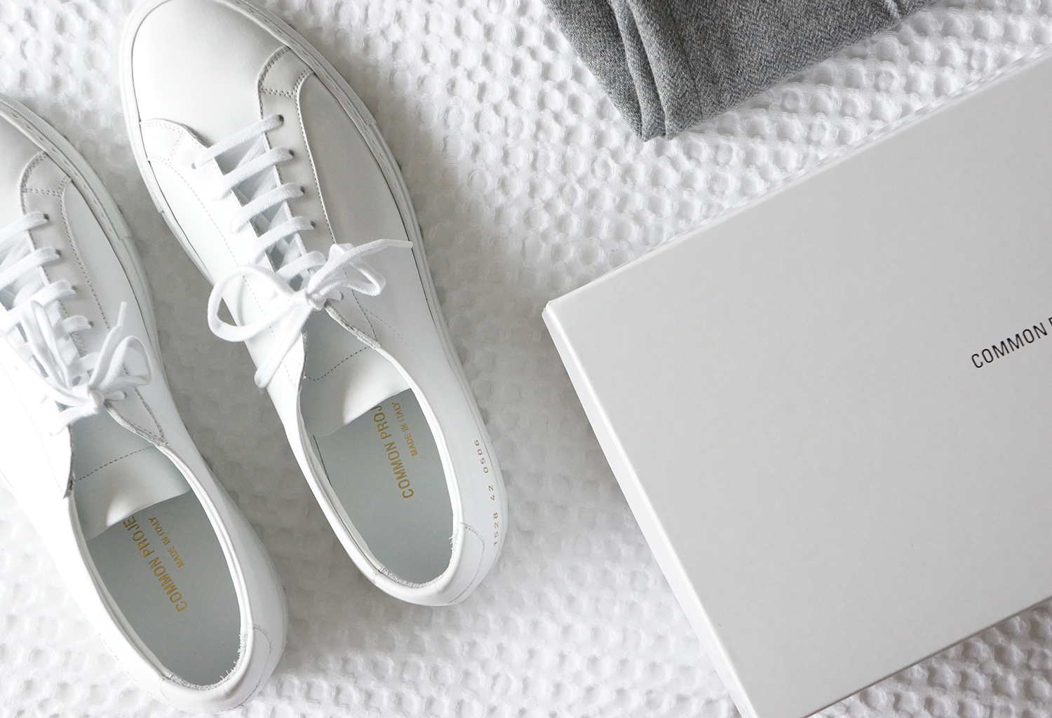 Common_projects_archilles5.jpg