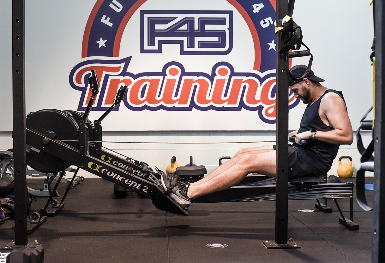 jaheb_barnett_f45_training_newmarket