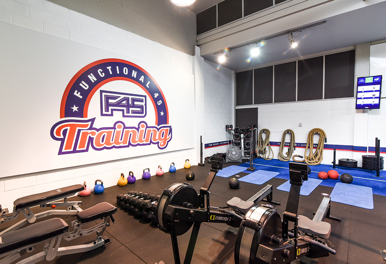 jaheb_barnett_F45_training_newmarket30.jpg
